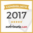 Consigliato 2017