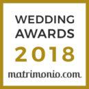 badge-weddingawards_it_IT (3)